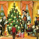 What the Bible Says about the Traditions of Christmas