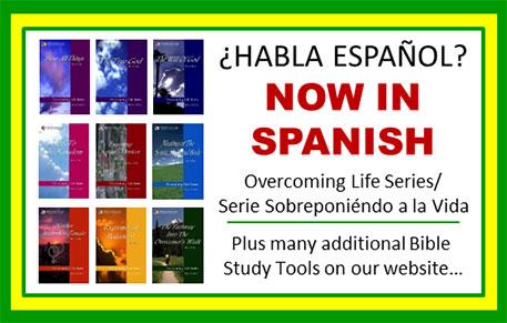Spanish-Resources
